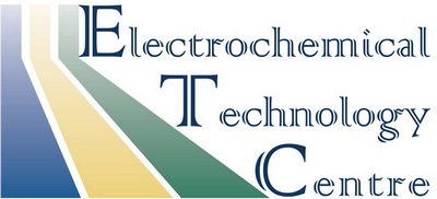 Electrochemical Technology Centre